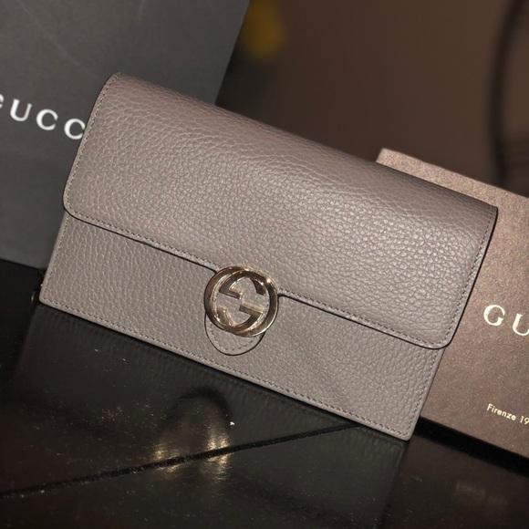 a1e6371df505 Gucci Bags | Shoulder Bag 100 Authentic | Poshmark